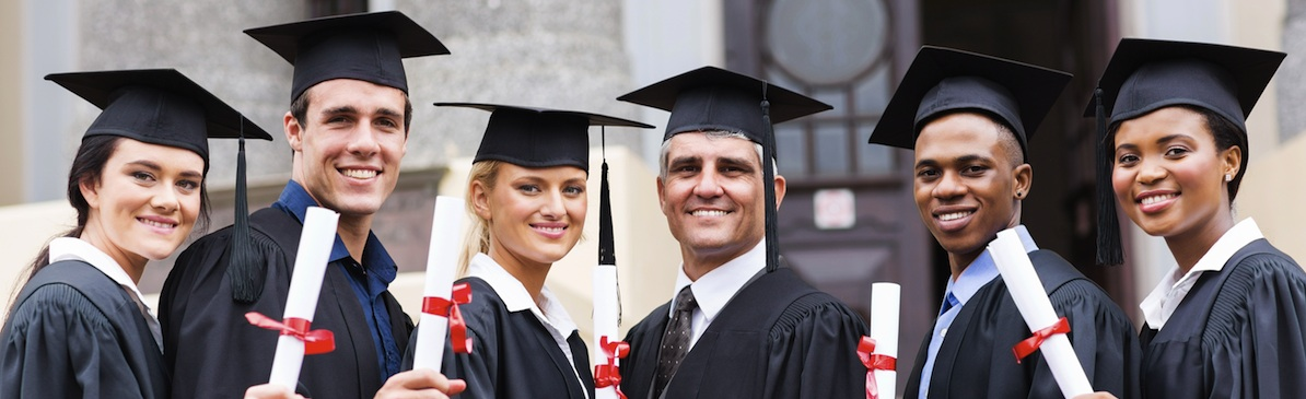 dating college degree In a reversal of long-standing marital patterns, college-educated young adults are more likely than young adults lacking a bachelor's degree to have married by.