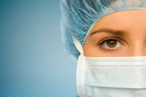 photo-female-surgeon