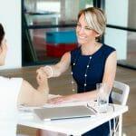 REBC® registered employee benefits consultant
