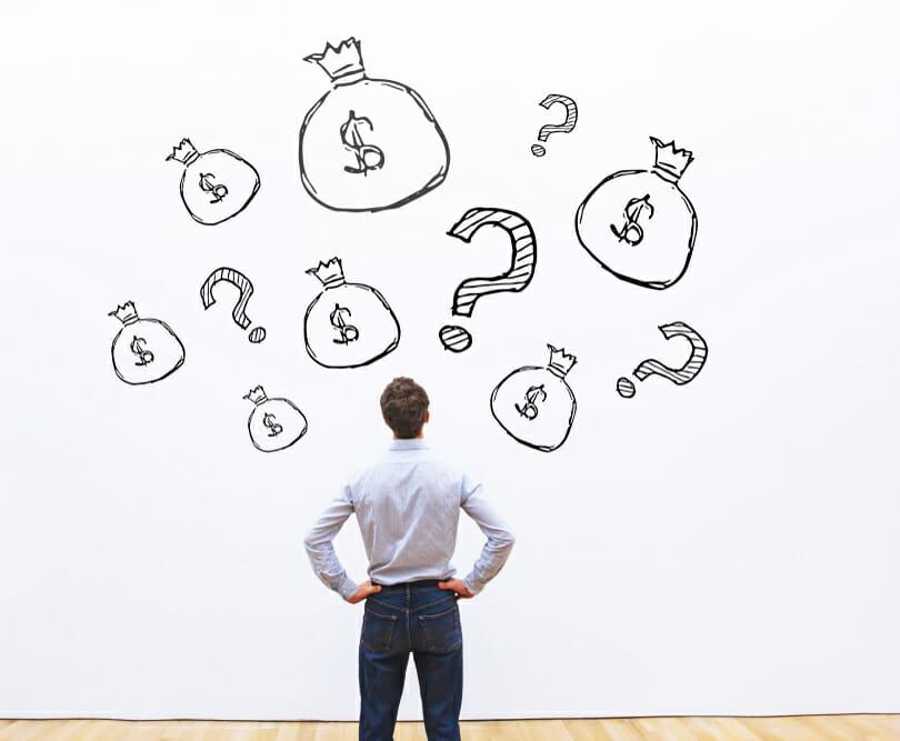 Kirwan Benefits Questions During A Crisis